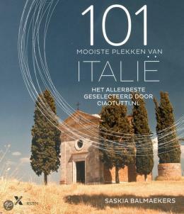 101_mooiste_plekken_van_Italie_Saskia_Balmaekers