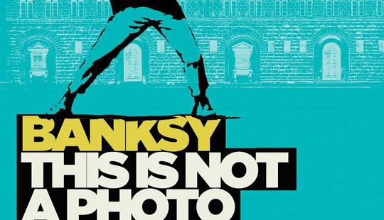 Florence_banksy-firenze