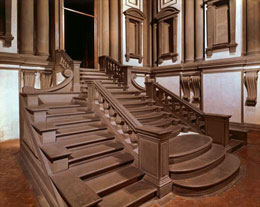 Florence_biblioteca-laurenziana