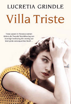 Villa-Triste-lucretia-grindle