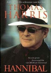 Hannibal-Thomas-Harris
