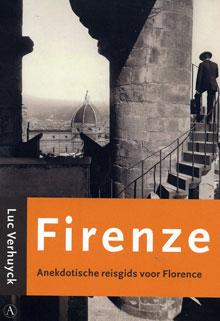 Florence_boeken-firenze