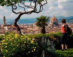 Florence_camping