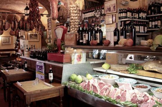 Florence_diner-All-Antico-Ristoro-di-Cambi1.jpg