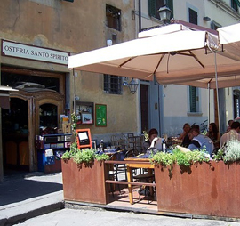 Florence_diner-Osteria-Santo-Spiritok.jpg