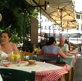 Florence_diner-Trattoria-Zaza2.jpg