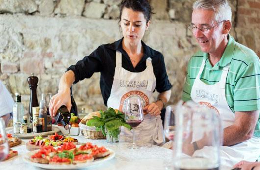 Florence_diner-koken-workshop