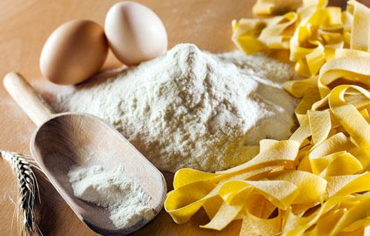 Florence_pasta-maken