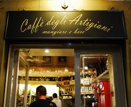 Florence_drinken-Caffe-degli-Artigiani.jpg