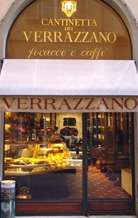Florence_drinken-Cantinetta-dei-Verrazzano1.jpg
