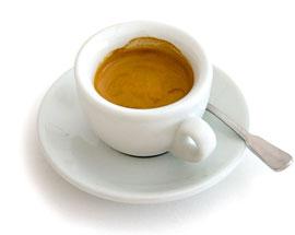 Florence_espresso-coffee
