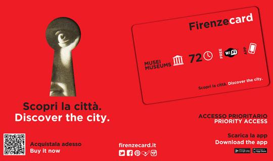 Florence_firenze-card