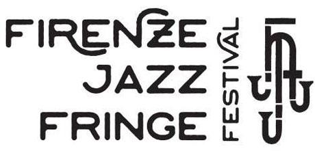 Florence_firenze-jazz-festival