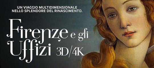 Florence_firenze_e_gli_uffizi-3d