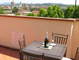 Florence_appartement-fortez-waytostay