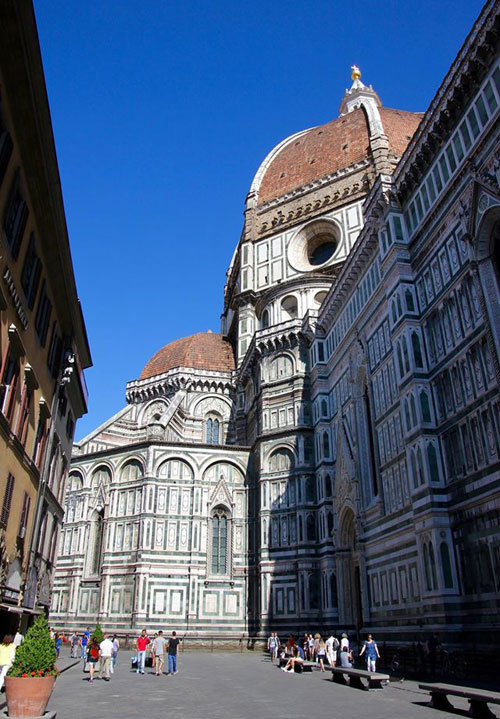 Florence_duomo