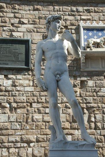 Florence_piazza-signoria-david