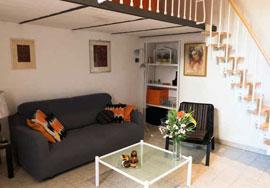 Florence_wimdu-appartement