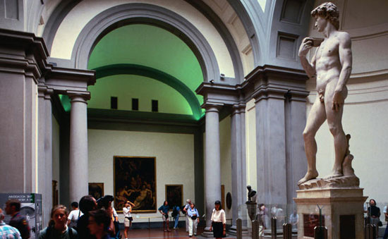 Florence_galleria-dell-accademia1.jpg