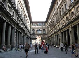 Florence_galleria-degli-uffizi