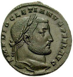 Florence_geschiedenis-Diocletianus.jpg