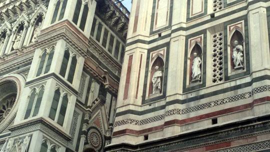 Florence_habakuk-campanile