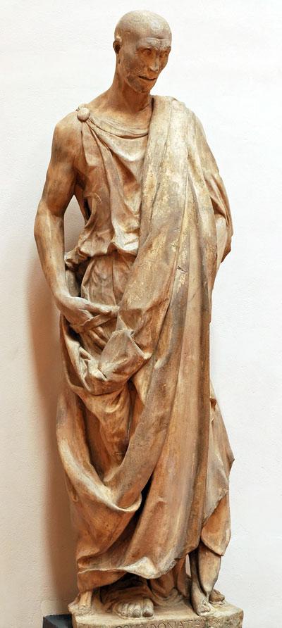Florence_habakuk-Zuccone_Donatello