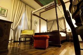 Florence_hotel-hotel-k.jpg