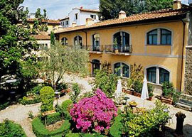Florence_hotel-monna-lisa