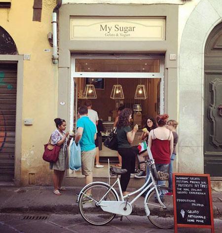 Florence_ijs-my-sugar