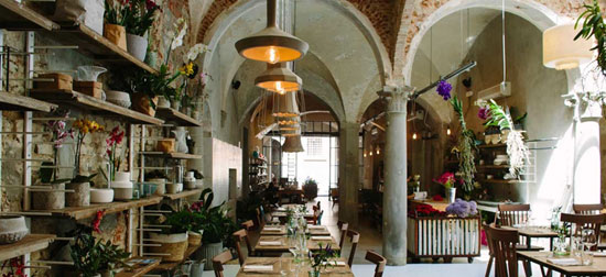 Florence_la_menagere-restaurant
