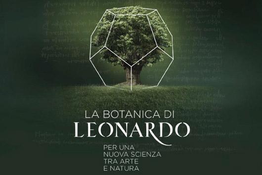 Florence_leonardo-da-vinci