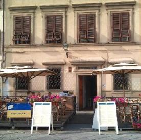Florence_lunch-Finisterrae2.jpg