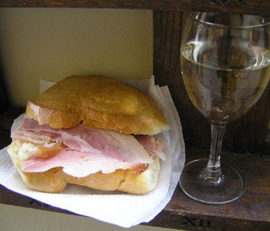 Florence_lunch-I-Due-Fratellin2.jpg