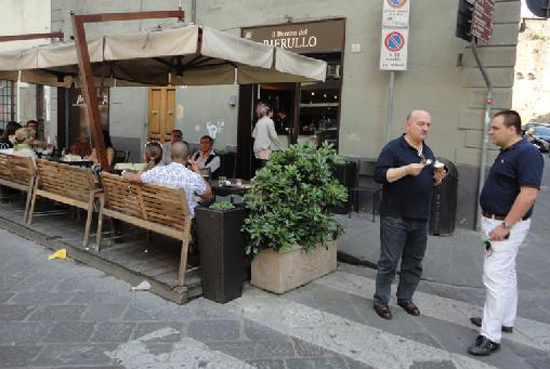Florence_lunch-rufrillo.jpg