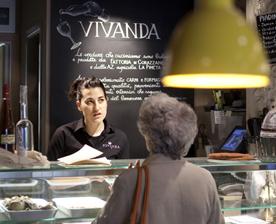Florence_lunch_Vivanda.jpg