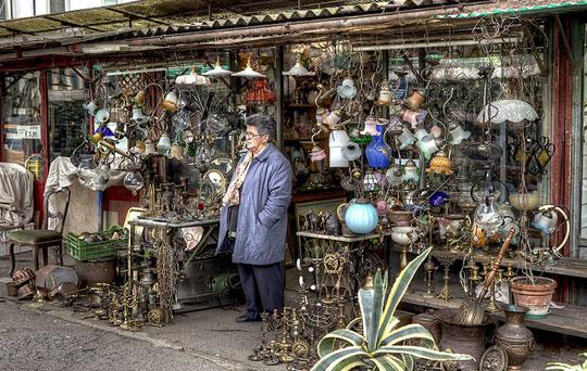 mercato-pulci-florence