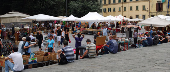 Florence_mercato-santo-spirito