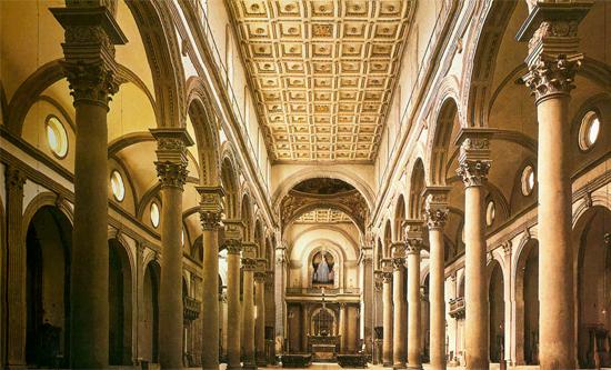 Florence_monumenten-san-lorenzo-g.jpg