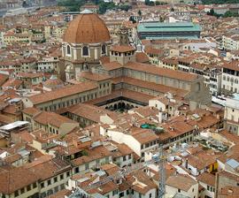 Florence_monumenten-san-lorenzo-k.jpg