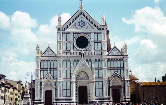 Florence_monumenten-santa-croce--g.jpg