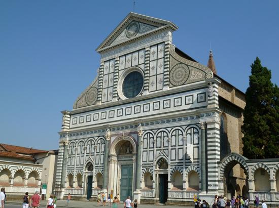 Florence_monumenten-santa-maria-novella-g.jpg