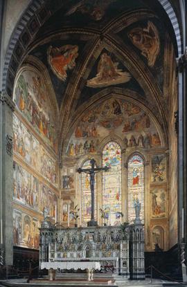 Florence_monumenten-santa-maria-novella-k.jpg