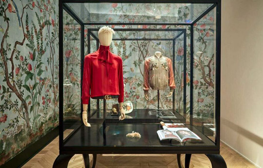 Florence_museo-Gucci-Garden