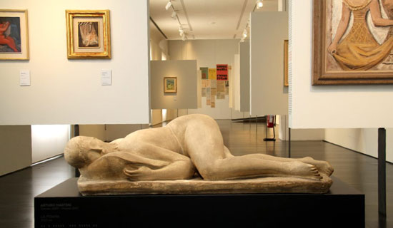 Florence_museo-novecento