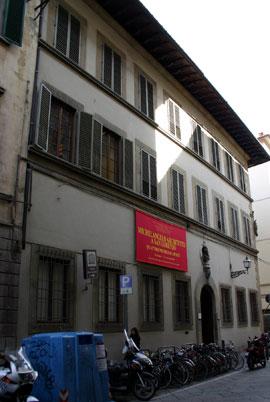 Florence_museum-casa-buonarroti-k.jpg