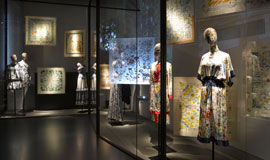 Florence_museum-gucci