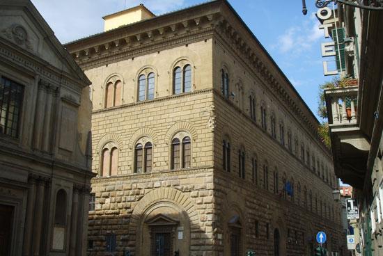 Florence_museum-palazzo-medici-riccardi.jpg