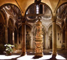 Florence_museum-palazzopalazzo-medici-riccardi-k.jpg