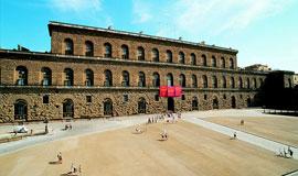Florence_palazzo-pitti-florence
